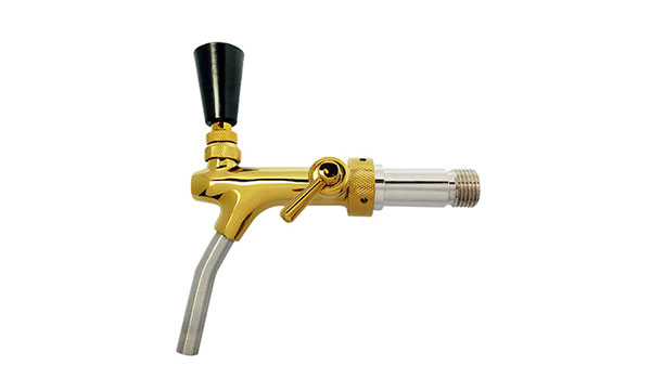 Adjustable Beer Tap 2006-1